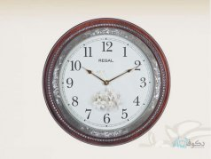 ساعت دیواری Regal 8131 AI