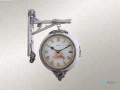 ساعت دیواری Regal 8116 WI