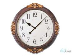 ساعت دیواری Regal 8090 AI