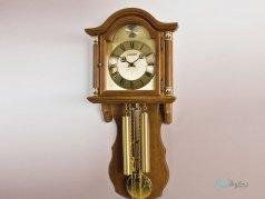 ساعت دیواری پاندول دار 48 Ultima