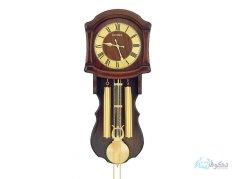 ساعت دیواری پاندول دار 51 Ultima