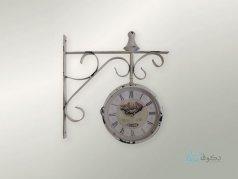 ساعت دیواری  15008 W