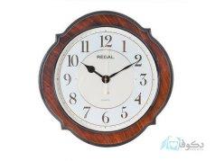 ساعت دیواری Regal 8061