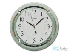 ساعت دیواری Regal 5601 GT
