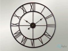 ساعت دیواری 2688 B