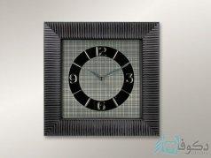 ساعت دیواری Ultima 1380 نوک مدادی
