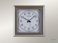 ساعت دیواری Ultima 1366 sw
