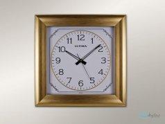 ساعت دیواری Ultima 1366 GW