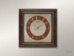 ساعت دیواری Ultima 1361