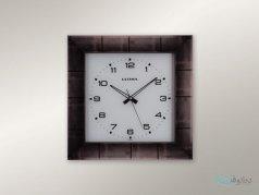 ساعت دیواری Ultima 1359 BI