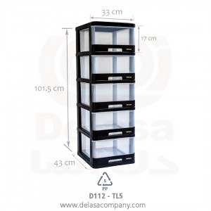 D112-TL5