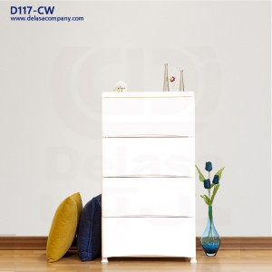 D117-CW5