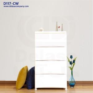 D117-CW4