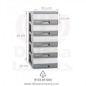 D123-A5-GG5