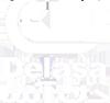 فروشگاه اینترنتی شرکت دل آسا