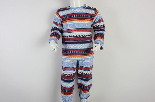 لباس راحتی E&H ترکیه