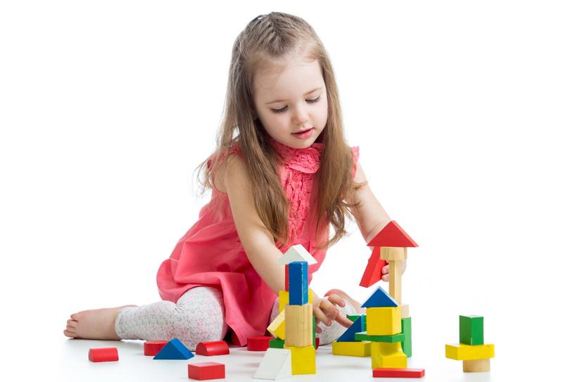 اسباب بازی مناسب کودک تان را چگونه انتخاب می کنید ؟