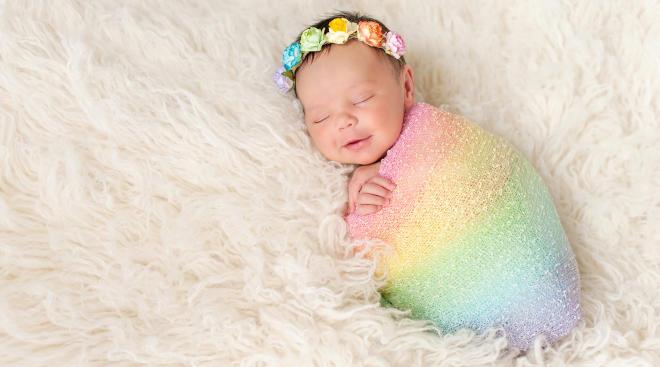 نظر کاربران برای خرید لباس سایز صفر در سیسمونی نوزاد
