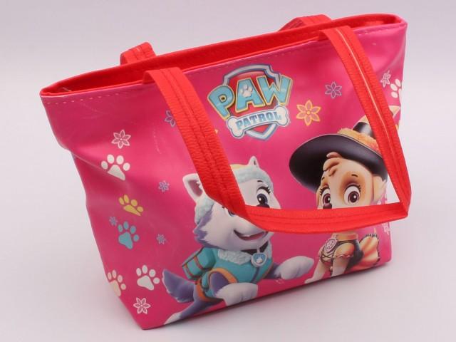 کیف دوشی سگ های نگهبان