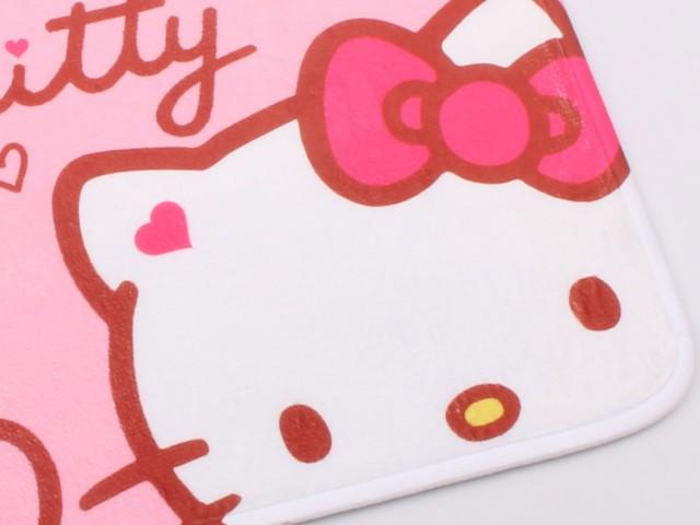 پادری استپ دار کیتی Hello kitty