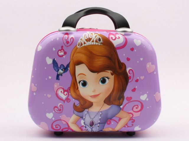 چمدان دستی سوفیا