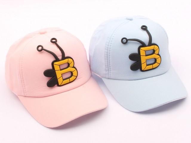 کلاه لبه دار B (6 سال به بالا)