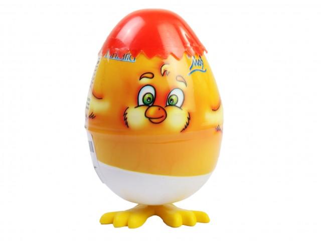 تخم مرغ شانسی بزرگ 100 گرمی فرمند