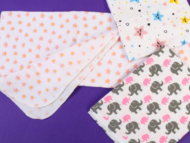 خرید انلاین لباس کودک و سیسمونی