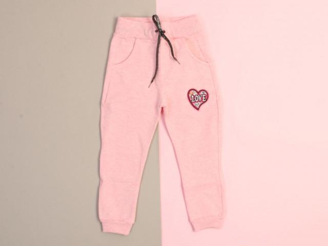 خرید انلاین لباس کودک