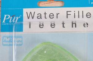 دندانگیر آبدار pur