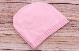کلاه بافت نازک (6-0 ماه)