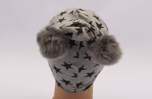 کلاه پوم پوم (8-2 سال)