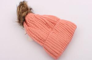 کلاه و شال گردن کرواتی (4-2سال)