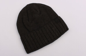 کلاه و شال گردن تو کرک (7 سال به بالا)