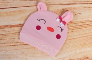کلاه e m baby