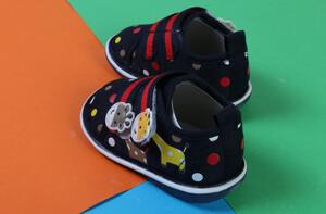 کفش سوتی Batuo