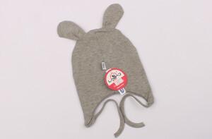 کلاه بنددار نوزادی