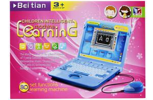 لپ تاپ آموزشی هشتاد کاره