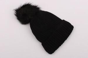 کلاه و شال گردن تو کرک(6 سال به بالا)
