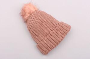 کلاه و شال گردن توکرک(7 سال به بالا)