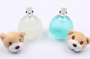 عطر کودک
