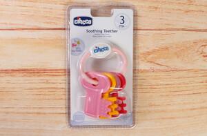 دندانگیر طرح دسته کلید cihcco