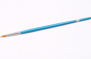 قلم مو (سایز 6)