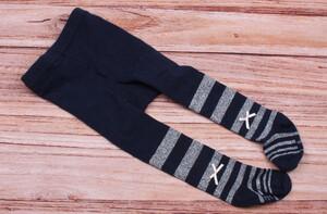 جوراب شلواری