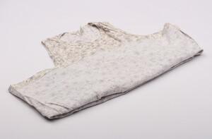 پیراهن راحتی (2-1 سال)