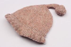 کلاه بافت(12-6 ماه)