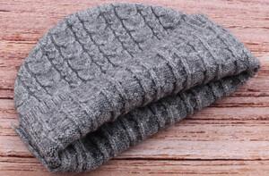 کلاه بافت(6-0 ماه)