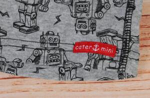 شلوارک cater mini