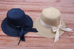 کلاه حصیری (5 سال به بالا)