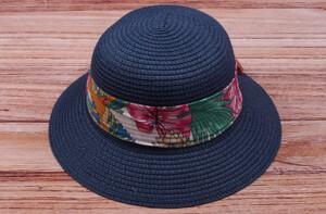 کلاه حصیری (4 سال به بالا)